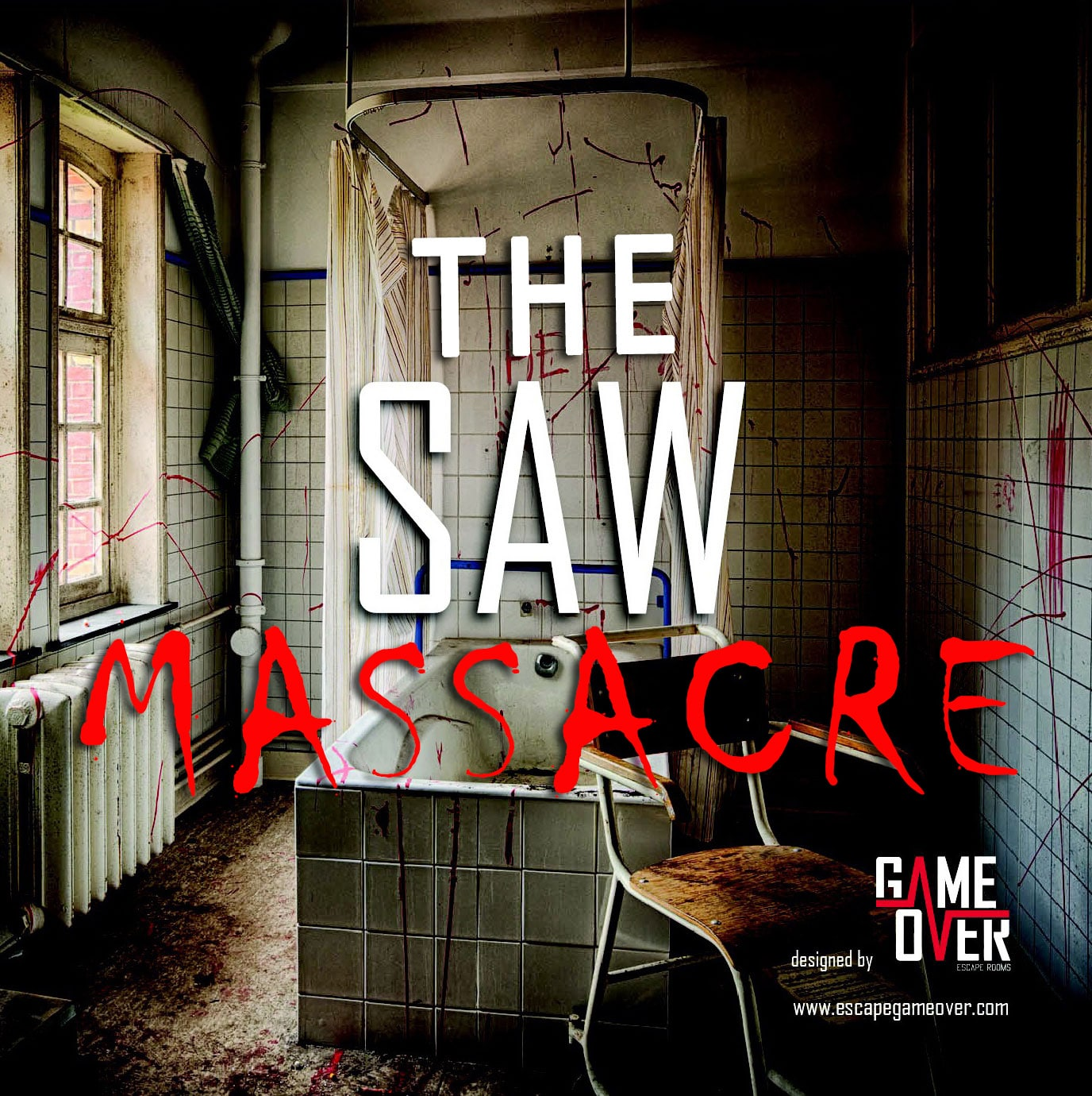 live-escape-sportpark-gelsenkirchen-the-saw-massacre
