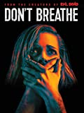 Don't Breathe [dt./OV]