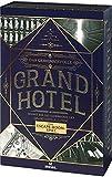 Moses Das geheimnisvolle Grand Hotel