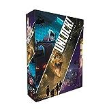 Space Cowboys ASMSCUNLOCK04EN Unlock 4 Exotic Adventures, mehrfarbig, Englisch Version