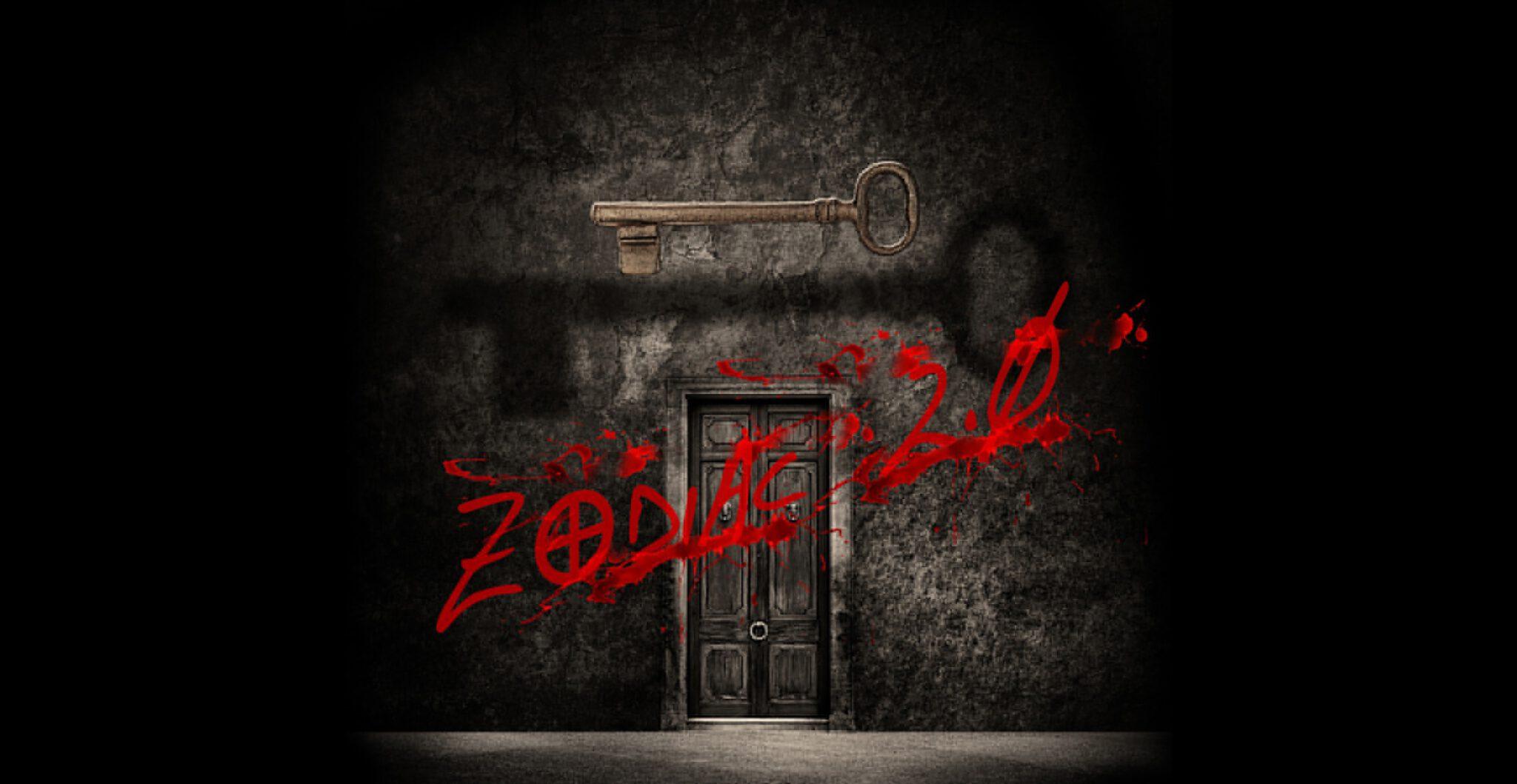 ExitGames Halle - Zodiac 2.0