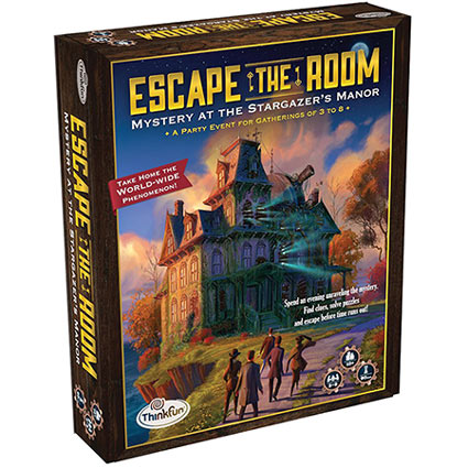 ThinkFun-Escape-the-Room-BoxShot