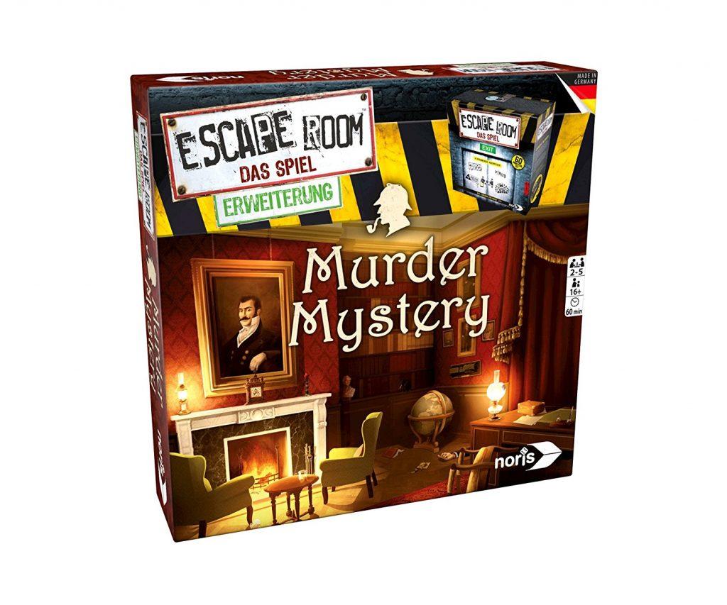 Murder_Mystery_Escape_Room_Das_Spiel