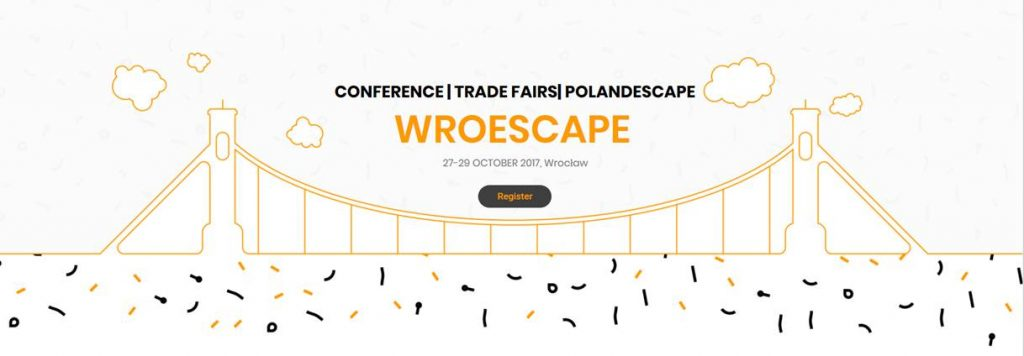 Wroescape