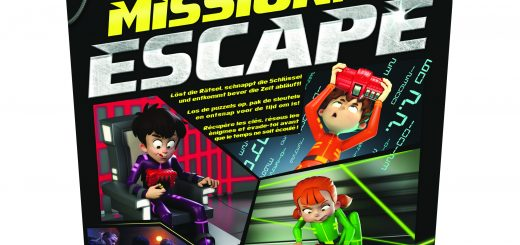 Mission_Escape