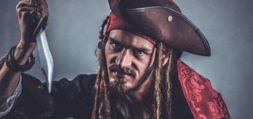piraten esape room osnabrück