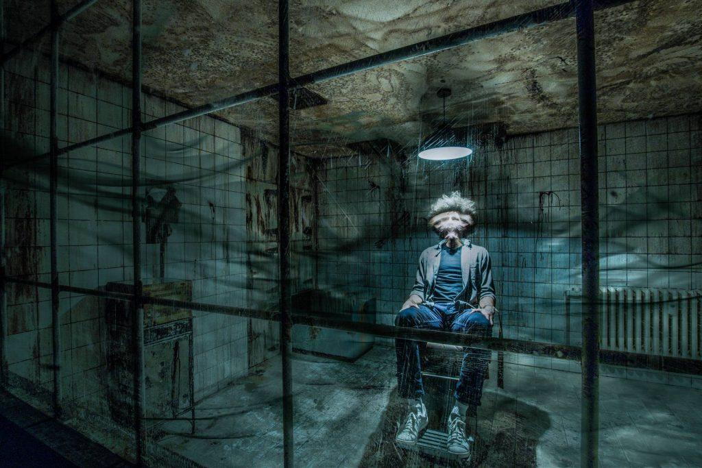 The-Chamber-Poltergeist-Escape-Room-Prag