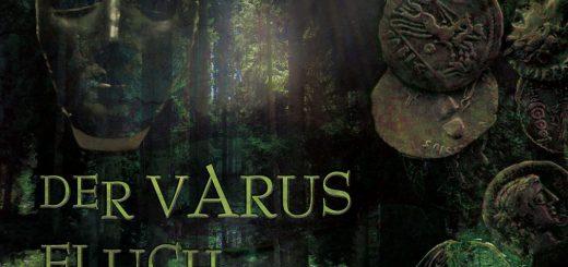 Der_Varusfluch-motiv-1024x683