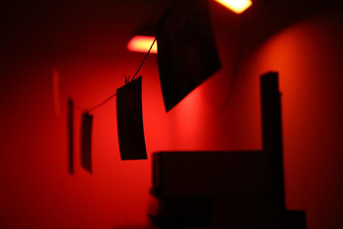 Breakout Cologne - Escape Room - Kehrtwende